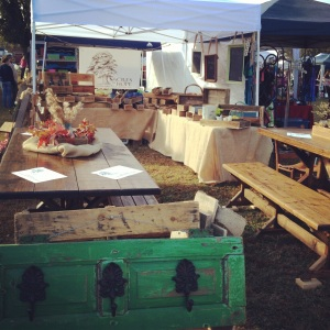 Pike Road Arts & Crafts 2013